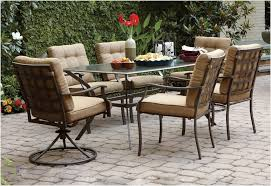 Garden Treasures Patio Cushions for Better Experiences  Melissal Gill