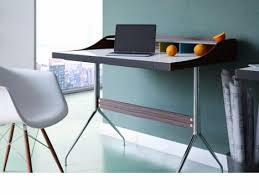 century office. Mid-Century Office Furniture. \u003e Century N