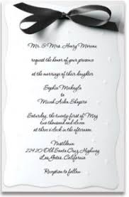wedding invitation wording for complex relationships paperdirect Wedding Invitations Wording With God when it comes to wedding invitation wording, ensuring all the aspects of a relationship are covered is important knowing how, or whom to include can wedding invitations wording with god