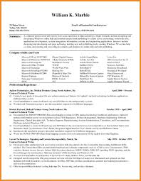 Technical Writer Resume Examples Download Technical Writer Resume Sample DiplomaticRegatta 6