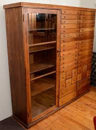 1000 ideas about apothecary cabinet on pinterest spice cabinets drawers and dry sink antique furniture apothecary general