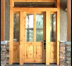 42 inch front door inch fiberglass entry door inch front door exterior doors archives door and 42 inch front door