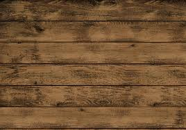barn wood background. Barn Wood Background A