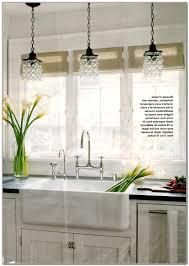 Over Kitchen Sink Light Hanging Light Fixture Over Kitchen Sink Kitchen Set Home