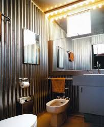 Small Picture Corrugated Metal Ideas For The Home Nifty Homestead