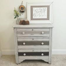 30 inch dresser. Delighful Inch 30 Wide Dresser Dressers Trendy Inch Elegant 3 Drawer With  Magnificent Chest   And Inch Dresser R