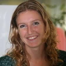Eline Driesen - n778131102_673199_3082