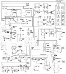 95 ford explorer wiring diagram sharkawifarm within coachedby me inside