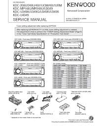 kdc 252u wiring diagram related keywords suggestions kdc 252u kdc wiring harness diagram likewise kenwood