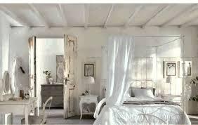 Schlafzimmer Landhausstil Gestalten ideen - YouTube