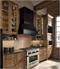 38 Amazing Rustic Farmhouse Kitchen Cabinets Ideas Homewowdecor