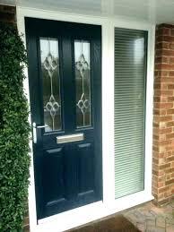 glass panel exterior door glass for front door panel glass panel exterior door panel front door
