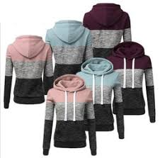 Jumper Sweaters Online Shopping | Dog Jumper Sweaters for Sale