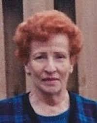 Bessie Peters Obituary - Joplin, Missouri   Mason - Woodard Mortuary &  Crematory