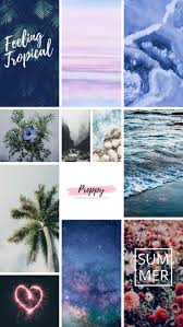 Charming Free IPhone Wallpapers For Life!