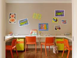 kids office desk. Art Sculpture Ideas For Kids Home Office Transitional With Artwork Linen Wall Desk N