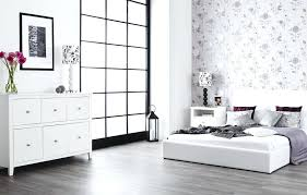 White Bedroom Furniture Collection Affordable Bedroom Sets White ...