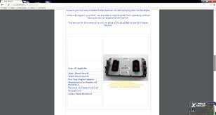 ddec v wiring on ddec images free download wiring diagrams Detroit Series 60 Ecm Wiring Diagram ddec v wiring 11 detroit wiring schematics series 53 detroit diesel engine wiring tps ddec detroit diesel series 60 ecm wiring diagram