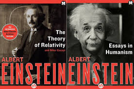 albert einstein enhanced ebooks now available exclusively for kindle albert einstein