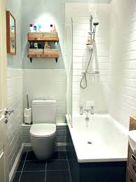 small bathroom designs with shower and tub shower tub designs full size of designs small bathroom