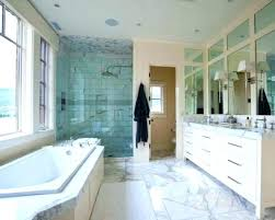 what is the cost of remodeling a bathroom remodeling bathroom cost inspiring remodeling a bathroom cost