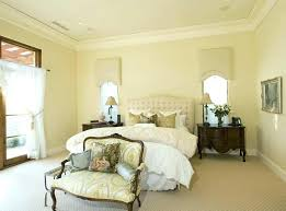 white master bedroom furniture – disartmedia