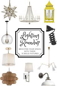 lighting roundup 2018 leedy interiors tinton falls nj interior design