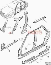 Car bodyarts diagram unusual vehiclehotos wiring ideas smart diagramcar edgeclubrecedent