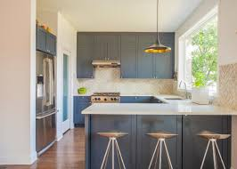 Eat In Kitchen Photo Page Hgtv