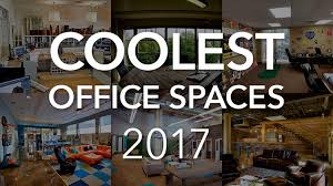 Coolest office designs Carpet The Bbj Has Named The Finalists For Its Coolest Office Spaces Competition In 2017 These The Business Journals Birminghams Coolest Office Spaces Large Employers Birmingham