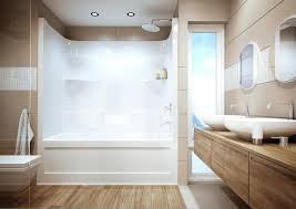 one piece bathtub and surround gorgeous one piece tub shower units home depot s one piece bathtub showers one piece bathtub surround kits