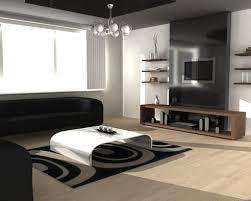 Modern Minimalist Living Room Design Amazing Of Free How To Design Minimalist Living Room Wall 1667