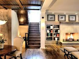 basement remodel designs. Basement Remodel Designs Ideas Interior Design Creative E