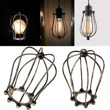 industrial home lighting. C79c4a5c-e712-826d-00df-e2280de110aa.jpg Industrial Home Lighting O