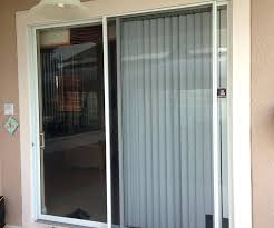 sliding glass door privacy tint privacy window tint patio door privacy window glass door tinting