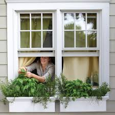 Garden Kitchens Kitchen Kitchen Garden Window In Los Angeles Ca With Kitchen