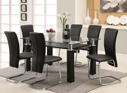 Kitchen Furniture Calgary Kitchen Black Kitchen Table Set With Cheap Dining Room Chairs