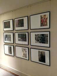 hanging frames without nails hang art without nails photography hanging art without nails hanging frames without hanging frames without nails