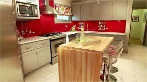 kitchen backsplash Accent Tiles For Kitchen Backsplash Mosaic Tile