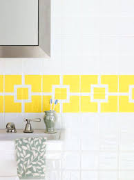 diy bathroom painting painted tile do it yourself painting bathroom cabinets