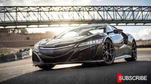 2018 acura nsx 3 2. beautiful acura 2018 acura nsx type r review specs u0026 release date for acura nsx 3 2