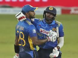 India vs Sri Lanka Highlights, 3rd ODI ...