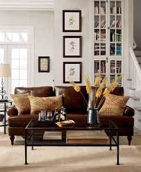 Pottery Barn Decorating Style What's Your Decorating Style Carrots ' ...