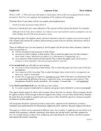 shylock victim or villain essay persuasive topics kids  shylock victim or villain essay persuasive topics kids 007322952 1 9c3dc14998a308d0daccf0f1591