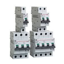 elfaplus global din rail devices with ul approval ge industrial Epo Shunt Trip Breaker Wiring With On Epo Shunt Trip Breaker Wiring With On #76 Shunt Trip Breaker Installation
