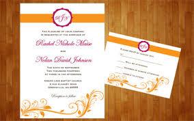 Wedding Reception Templates Free 28 Wedding Reception Invitation Templates Free Sample