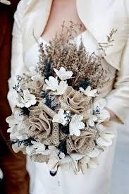20 unique diy wedding bouquet ideas part 1 deer pearl flowers