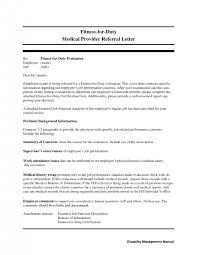 Cover Letter Referred By Friend Sample Adriangatton Com