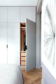 wardrobe closet design ideas modern closet design modern closet door and design ideas modern wardrobe closet