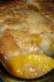 soul food peach cobbler. Modren Food Youu0027ve Reached The Page Of Our Most Popular Recipe Farm Fresh Peach Cobbleru2026  And For Good Reason Itu0027s Simply Delicious Throughout Soul Food Cobbler P
